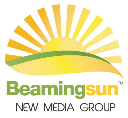 Beamingsun New Media Group